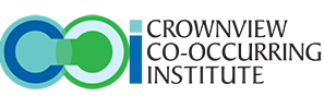 Crownview Co-Occurring Institute