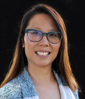 Christina Lam, N.P.
