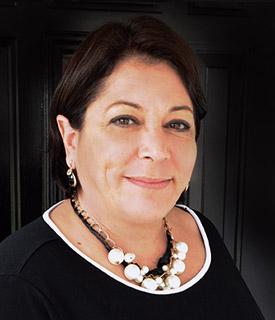 Gianna Melendez